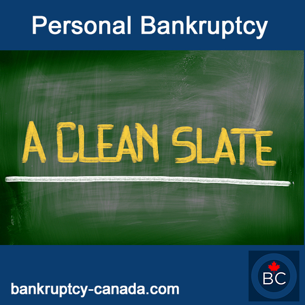 what you need to know about bankruptcy discharge bankruptcy canada. Black Bedroom Furniture Sets. Home Design Ideas
