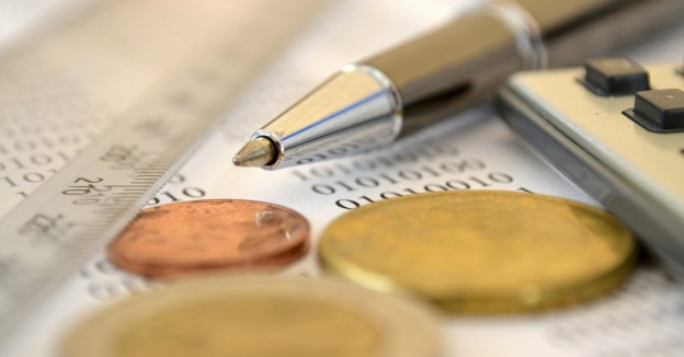 calculating the cost of bankruptcy