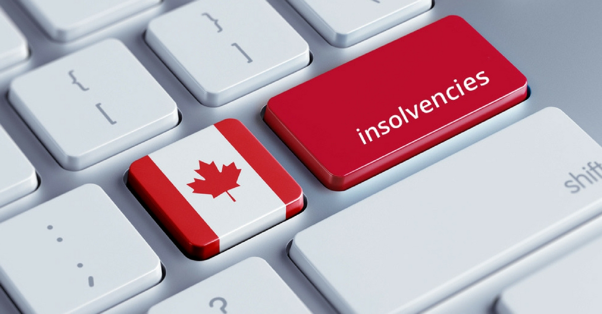 Image result for bankruptcy Canada