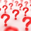 Bankruptcy Information Questions