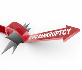 avoid-bankruptcy