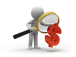 understand surplus income in bankruptcy