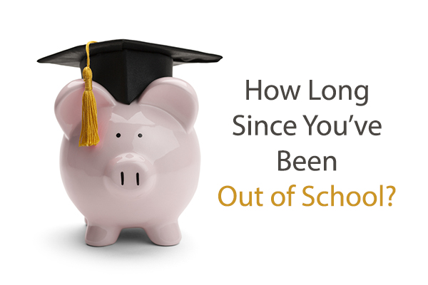 student loan bankruptcy 7 year rule